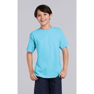Gildan� Heavy Cotton� 8.9 Oz. Youth T-Shirt